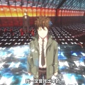 [KTXP][Psycho-Pass S3][01][BIG5][720p][MP4].mp4_20200613_112138.887.jpg