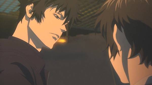 [KTXP][Psycho-Pass S3][02][BIG5][720p][MP4].mp4_20200613_114401.001.jpg
