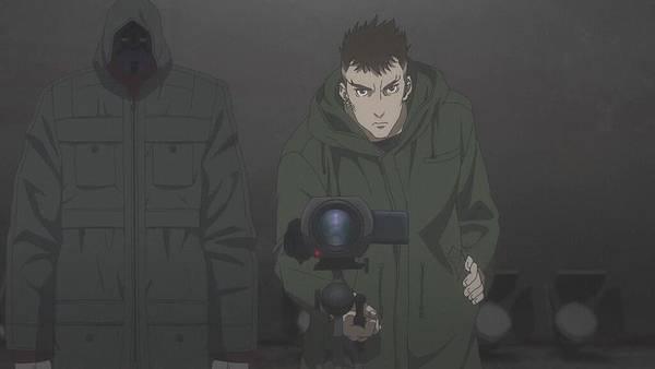 [KTXP][Psycho-Pass S3][04][BIG5][720p][MP4].mp4_20200613_135948.724.jpg