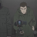 [KTXP][Psycho-Pass S3][04][BIG5][720p][MP4].mp4_20200613_135948.724.jpg