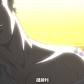 [KTXP][Psycho-Pass S3][06][BIG5][720p][MP4].mp4_20200613_154339.082.jpg