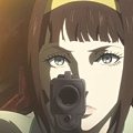 [KTXP][Psycho-Pass S3][07][BIG5][720p][MP4].mp4_20200613_162757.554.jpg