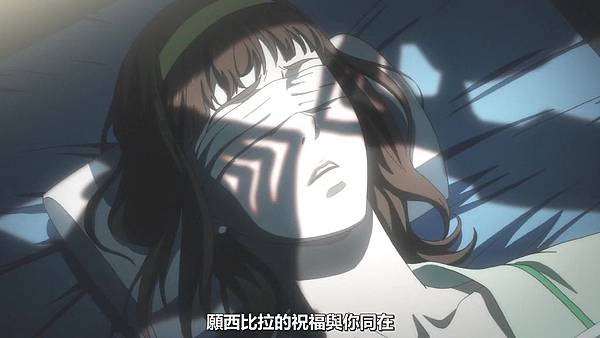 [KTXP][Psycho-Pass S3][06][BIG5][720p][MP4].mp4_20200613_155229.627.jpg