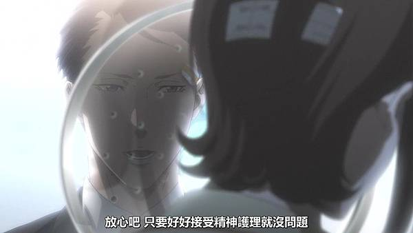 [KTXP][Psycho-Pass S3][07][BIG5][720p][MP4].mp4_20200613_163345.859.jpg