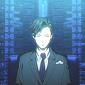 [KTXP][Psycho-Pass S3][08][BIG5][720p][MP4].mp4_20200613_171453.028.jpg