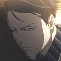 [KTXP][Psycho-Pass S3][08][BIG5][720p][MP4].mp4_20200613_171640.809.jpg
