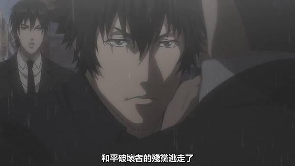 [KTXP][Psycho-Pass S3][08][BIG5][720p][MP4].mp4_20200613_171411.414.jpg