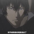 [KTXP][Psycho-Pass S3][08][BIG5][720p][MP4].mp4_20200613_171411.414.jpg