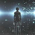 [U3-Web] Psycho-Pass 3 - First Inspector - 01 [AMZN WEB-DL 720p AVC AAC E-AC-3 SRT].mkv_20200613_221123.980.jpg