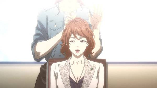 [U3-Web] Psycho-Pass 3 - First Inspector - 01 [AMZN WEB-DL 720p AVC AAC E-AC-3 SRT].mkv_20200613_222353.471.jpg