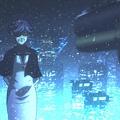 [U3-Web] Psycho-Pass 3 - First Inspector - 01 [AMZN WEB-DL 720p AVC AAC E-AC-3 SRT].mkv_20200613_225526.587.jpg