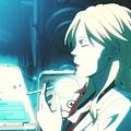 [U3-Web] Psycho-Pass 3 - First Inspector - 01 [AMZN WEB-DL 720p AVC AAC E-AC-3 SRT].mkv_20200613_221136.985.jpg