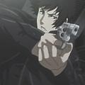 [U3-Web] Psycho-Pass 3 - First Inspector - 02 [AMZN WEB-DL 720p AVC AAC E-AC-3 SRT].mkv_20200613_231013.355.jpg