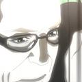 [U3-Web] Psycho-Pass 3 - First Inspector - 02 [AMZN WEB-DL 720p AVC AAC E-AC-3 SRT].mkv_20200613_234325.243.jpg