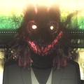 [U3-Web] Psycho-Pass 3 - First Inspector - 02 [AMZN WEB-DL 720p AVC AAC E-AC-3 SRT].mkv_20200613_234328.790.jpg