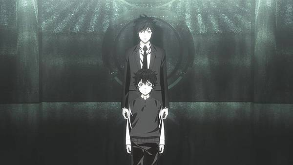 [U3-Web] Psycho-Pass 3 - First Inspector - 03 [AMZN WEB-DL 720p AVC AAC E-AC-3 SRT].mkv_20200613_234754.535.jpg