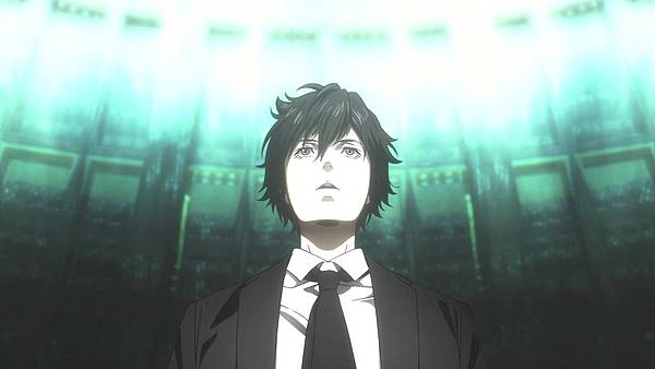 [U3-Web] Psycho-Pass 3 - First Inspector - 03 [AMZN WEB-DL 720p AVC AAC E-AC-3 SRT].mkv_20200613_234807.183.jpg