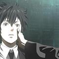 [U3-Web] Psycho-Pass 3 - First Inspector - 03 [AMZN WEB-DL 720p AVC AAC E-AC-3 SRT].mkv_20200613_234830.624.jpg