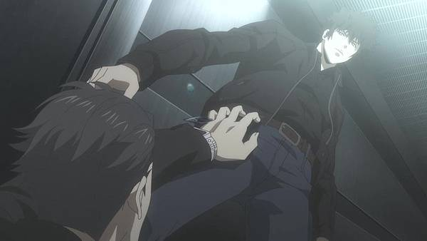 [U3-Web] Psycho-Pass 3 - First Inspector - 03 [AMZN WEB-DL 720p AVC AAC E-AC-3 SRT].mkv_20200614_000514.134.jpg
