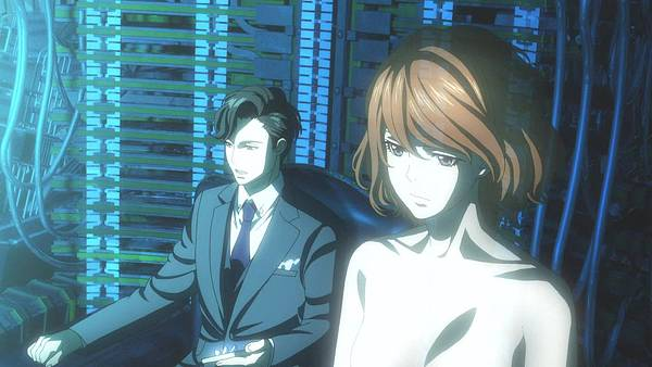 [U3-Web] Psycho-Pass 3 - First Inspector - 03 [AMZN WEB-DL 720p AVC AAC E-AC-3 SRT].mkv_20200614_000333.606.jpg