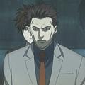 [U3-Web] Psycho-Pass 3 - First Inspector - 03 [AMZN WEB-DL 720p AVC AAC E-AC-3 SRT].mkv_20200614_001513.886.jpg