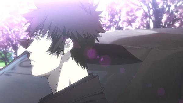 [U3-Web] Psycho-Pass 3 - First Inspector - 03 [AMZN WEB-DL 720p AVC AAC E-AC-3 SRT].mkv_20200614_002754.254.jpg