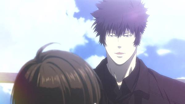 [U3-Web] Psycho-Pass 3 - First Inspector - 03 [AMZN WEB-DL 720p AVC AAC E-AC-3 SRT].mkv_20200614_002813.321.jpg