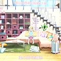 [CASO&SumiSora][Puella_Magi_Madoka_Magica_the_Movie][01][BIG5][720p].mp4_20200614_101036.037.jpg