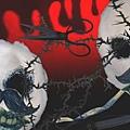 [CASO&SumiSora][Puella_Magi_Madoka_Magica_the_Movie][01][BIG5][720p].mp4_20200614_102353.761.jpg