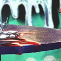 [CASO&SumiSora][Puella_Magi_Madoka_Magica_the_Movie][01][BIG5][720p].mp4_20200614_112042.829.jpg