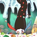 [CASO&SumiSora][Puella_Magi_Madoka_Magica_the_Movie][01][BIG5][720p].mp4_20200614_111932.826.jpg