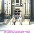 [CASO&SumiSora][Puella_Magi_Madoka_Magica_the_Movie][01][BIG5][720p].mp4_20200614_112228.244.jpg