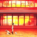 [CASO&SumiSora][Puella_Magi_Madoka_Magica_the_Movie][01][BIG5][720p].mp4_20200614_112133.789.jpg