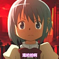 [CASO&SumiSora][Puella_Magi_Madoka_Magica_the_Movie][01][BIG5][720p].mp4_20200614_112112.142.jpg