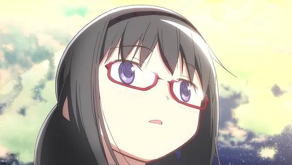 [AoJiaoZero%26;Zero-Chan][BDRip][Madoka_Rebellion][BIG5][MP4][720P].mp4_20200614_154247.349.jpg
