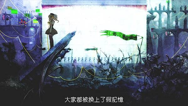 [AoJiaoZero%26;Zero-Chan][BDRip][Madoka_Rebellion][BIG5][MP4][720P].mp4_20200614_160253.230.jpg