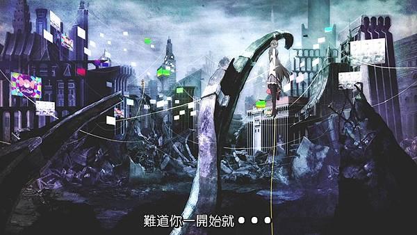 [AoJiaoZero%26;Zero-Chan][BDRip][Madoka_Rebellion][BIG5][MP4][720P].mp4_20200614_160239.802.jpg