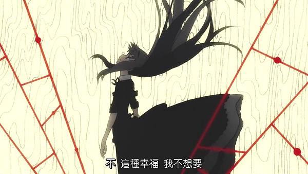 [AoJiaoZero%26;Zero-Chan][BDRip][Madoka_Rebellion][BIG5][MP4][720P].mp4_20200614_163521.986.jpg