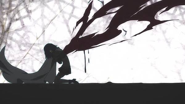 [AoJiaoZero%26;Zero-Chan][BDRip][Madoka_Rebellion][BIG5][MP4][720P].mp4_20200614_164145.271.jpg