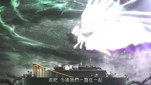 [AoJiaoZero%26;Zero-Chan][BDRip][Madoka_Rebellion][BIG5][MP4][720P].mp4_20200614_165346.851.jpg