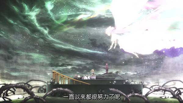 [AoJiaoZero%26;Zero-Chan][BDRip][Madoka_Rebellion][BIG5][MP4][720P].mp4_20200614_165339.478.jpg