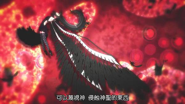 [AoJiaoZero%26;Zero-Chan][BDRip][Madoka_Rebellion][BIG5][MP4][720P].mp4_20200614_165748.270.jpg