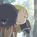 [FLsnow][Made_in_Abyss][01][CHT][720p].mp4_20200718_091621.458.jpg