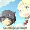 [FLsnow][Made_in_Abyss][01][CHT][720p].mp4_20200718_092955.976.jpg