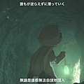[FLsnow][Made_in_Abyss][02][CHT][720p].mp4_20200718_093322.733.jpg
