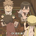 [FLsnow][Made_in_Abyss][02][CHT][720p].mp4_20200718_093902.010.jpg