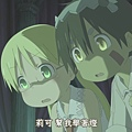 [FLsnow][Made_in_Abyss][02][CHT][720p].mp4_20200718_100219.286.jpg