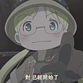 [FLsnow][Made_in_Abyss][03][CHT][720p].mp4_20200718_103213.312.jpg