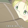[FLsnow][Made_in_Abyss][04][CHT][720p].mp4_20200718_105301.653.jpg