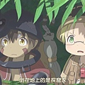 [FLsnow][Made_in_Abyss][05][CHT][720p].mp4_20200718_113401.074.jpg